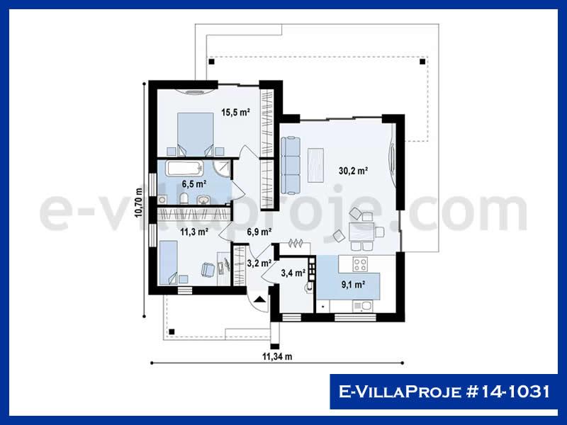 E-VillaProje #14-1031