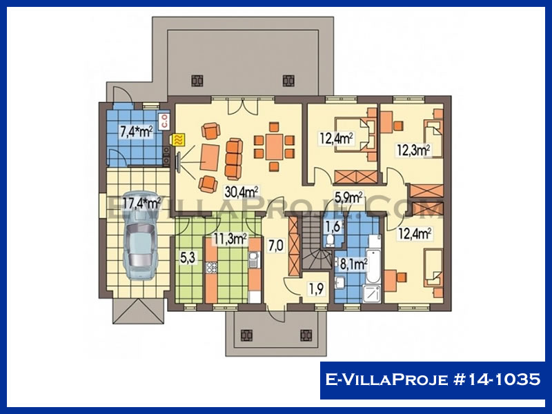 E-VillaProje #14-1035