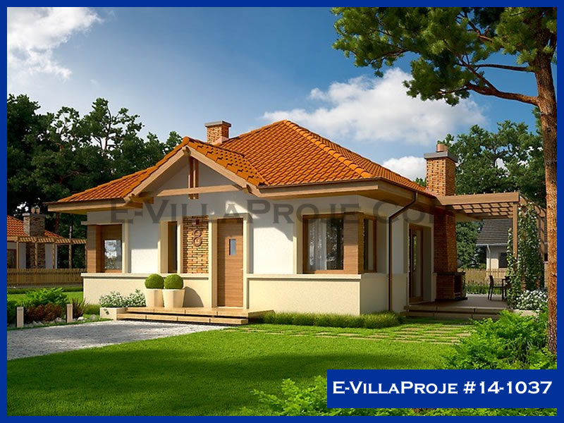 E-VillaProje #14-1037