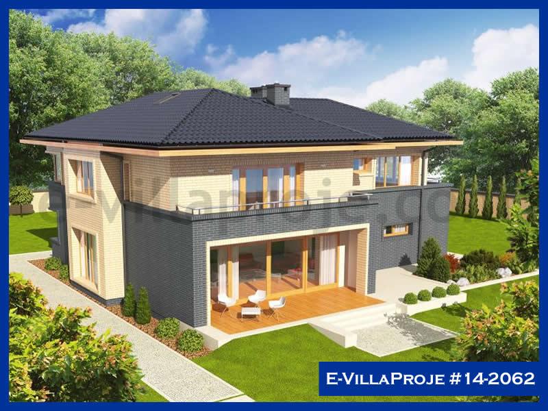 E-VillaProje #14-2062