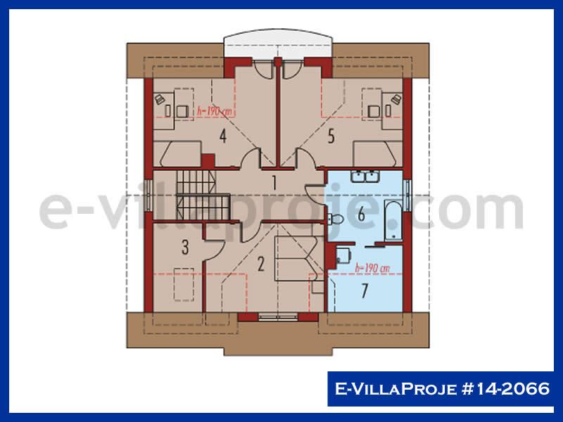 E-VillaProje #14-2066