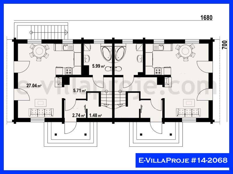E-VillaProje #14-2068