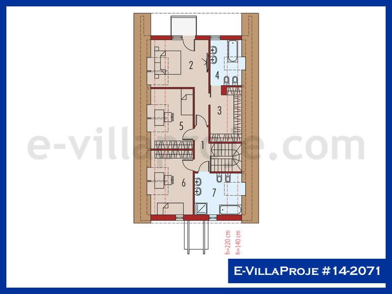 E-VillaProje #14-2071