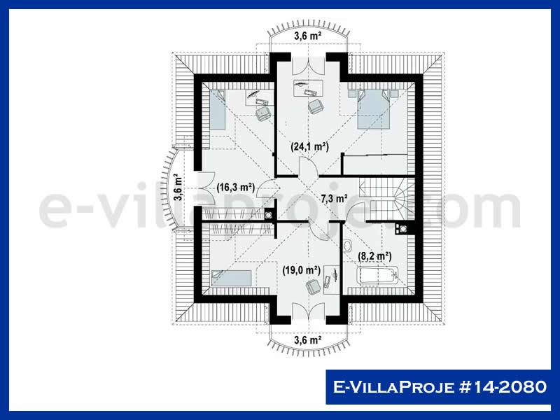 E-VillaProje #14-2080