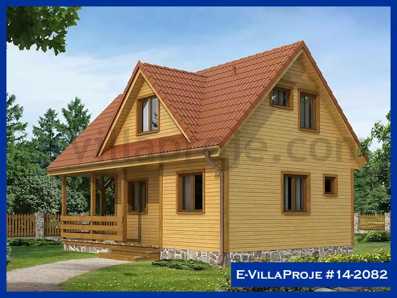 E-VillaProje #14-2082