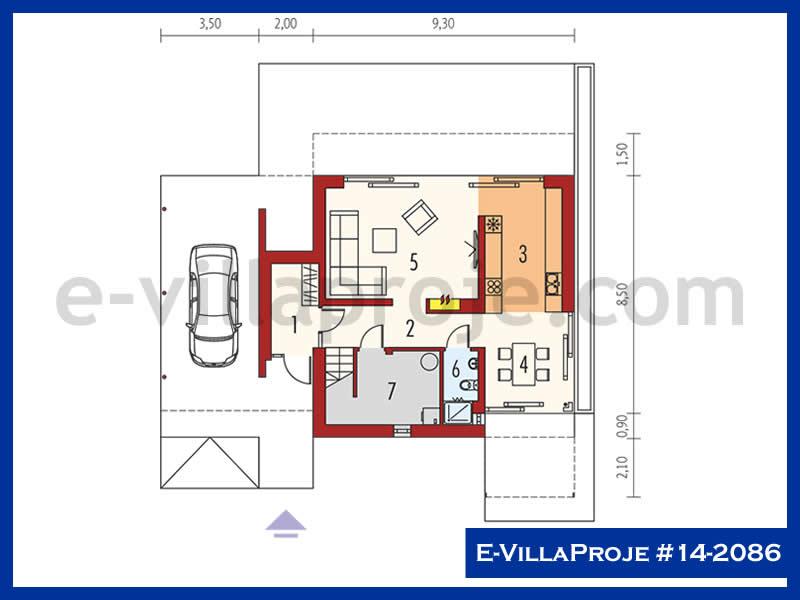 E-VillaProje #14-2086