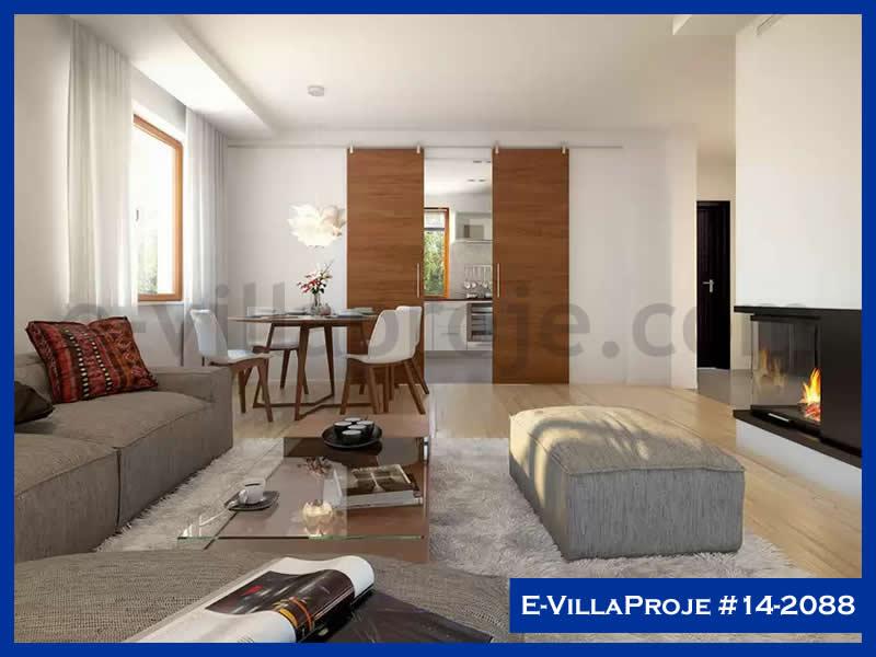 E-VillaProje #14-2088