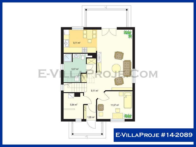 E-VillaProje #14-2089