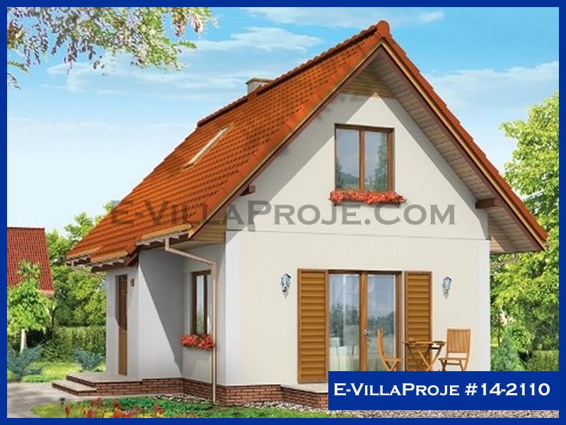 E-VillaProje #14-2110