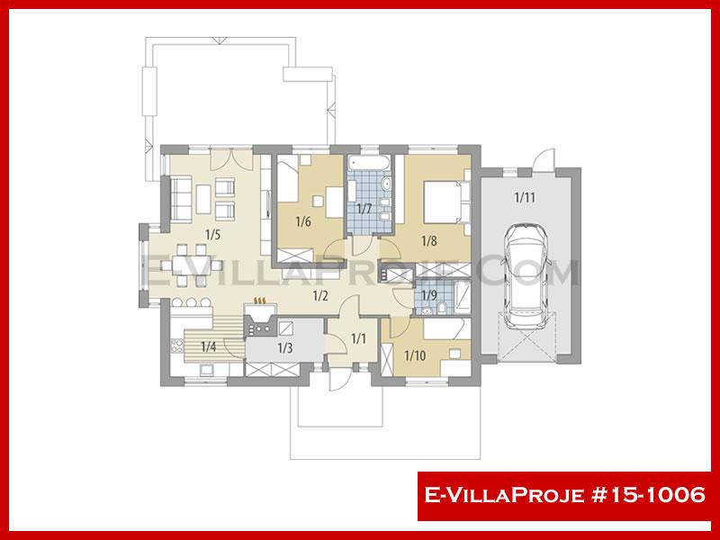 E-VillaProje #15-1006