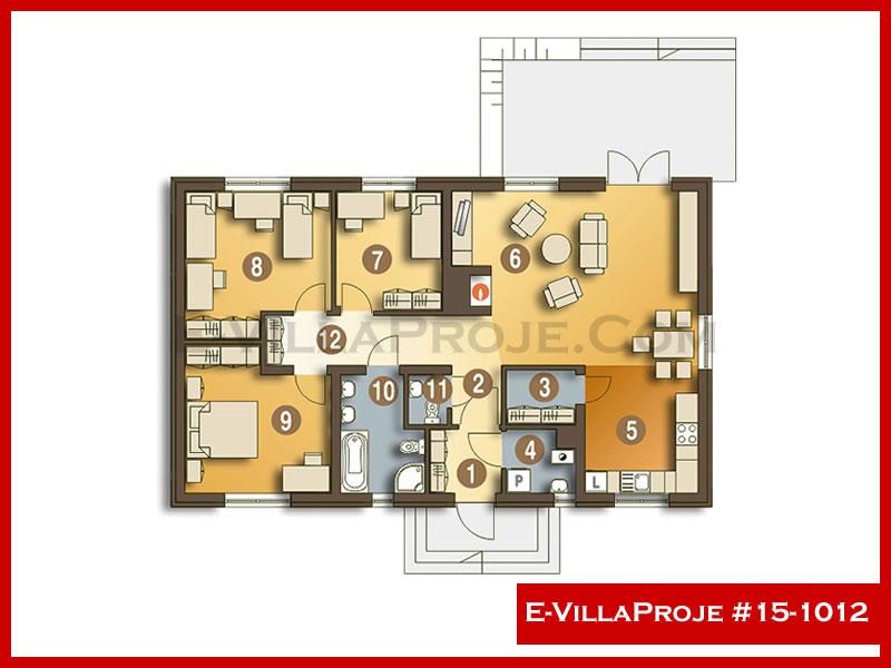 E-VillaProje #15-1012