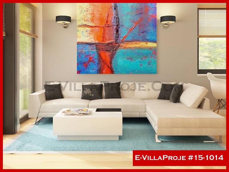 E-VillaProje #15-1014
