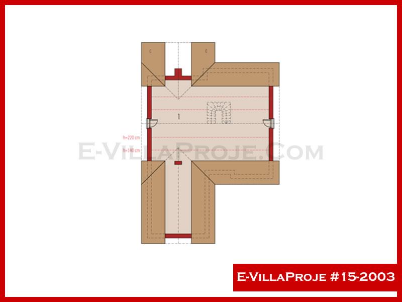 E-VillaProje #15-2003