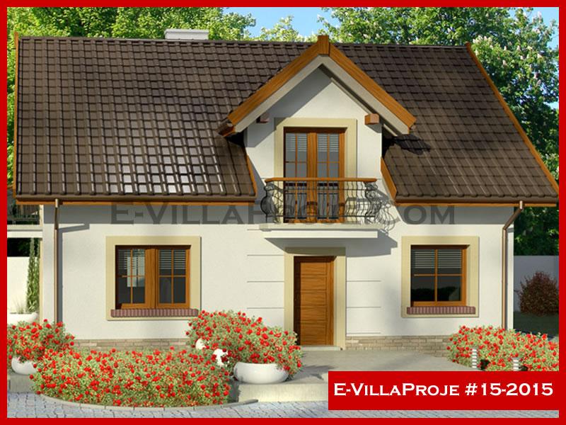 E-VillaProje #15-2015