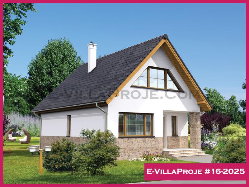 E-VillaProje #16-2025