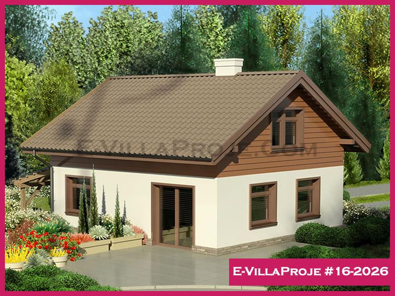 E-VillaProje #16-2026
