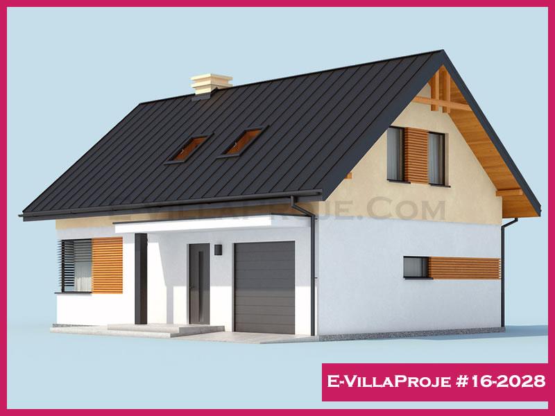 E-VillaProje #16-2028