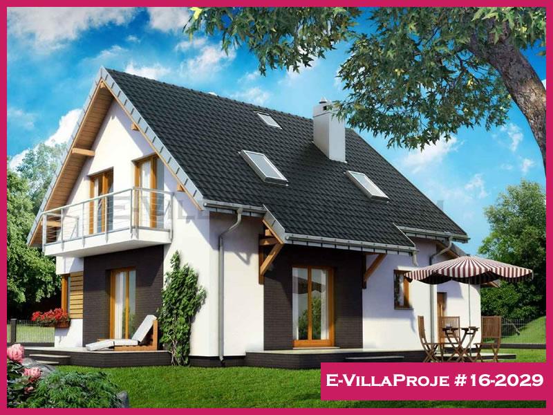 E-VillaProje #16-2029