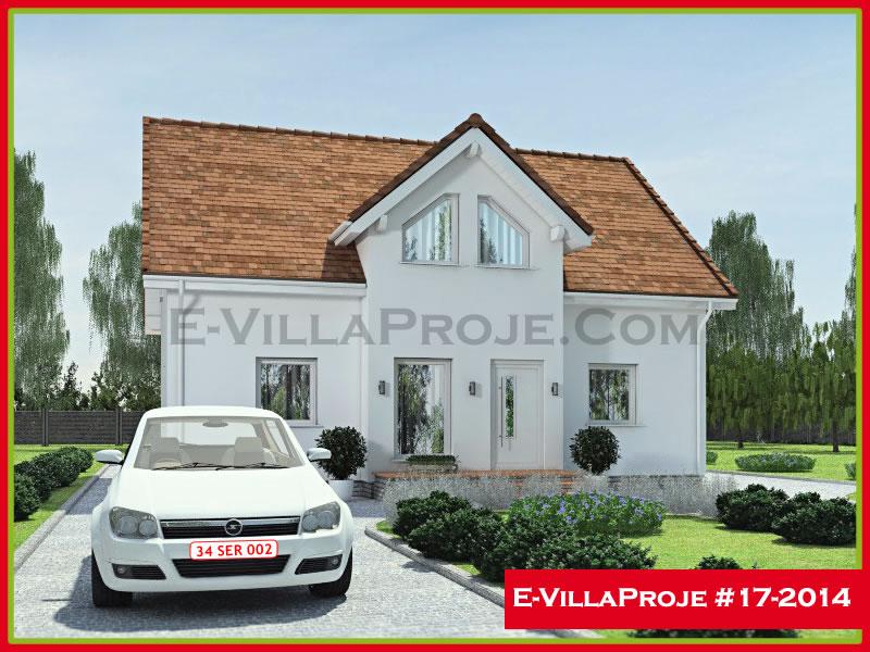 e-villaproje-17-2014-8
