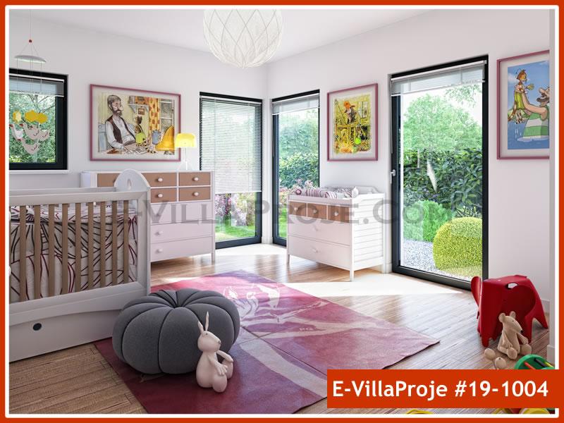 Ev Villa Proje #19 – 1004