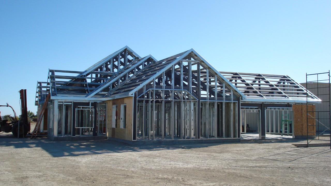 Çelik Ev Villalar, Tercih Nedenleri ve Fiyatları