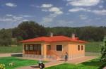 koy-evi-tip-proje-3