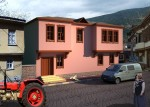 koy-evi-tip-proje-5
