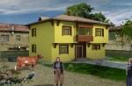 koy-evi-tip-proje-7