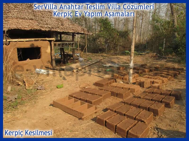 servilla-anahtar-teslim-villa-kerpic-ev-yapim-asamalari-2