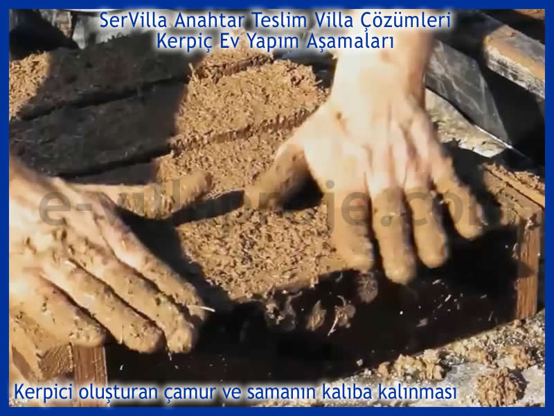servilla-anahtar-teslim-villa-kerpic-ev-yapim-asamalari-4