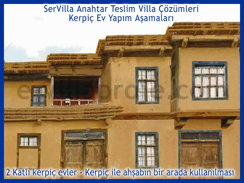 servilla-anahtar-teslim-villa-kerpic-ev-yapim-asamalari-5
