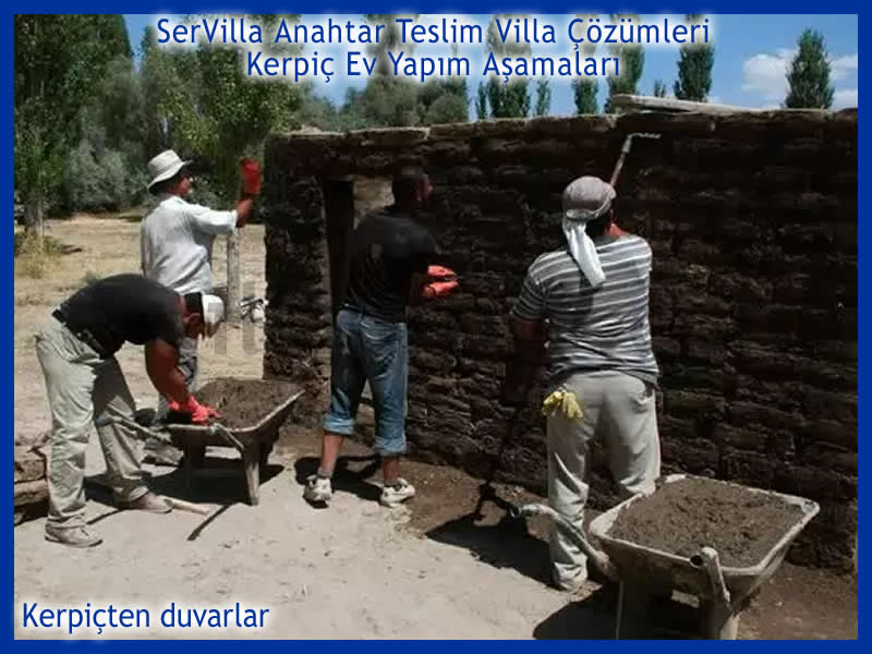 servilla-anahtar-teslim-villa-kerpic-ev-yapim-asamalari-6