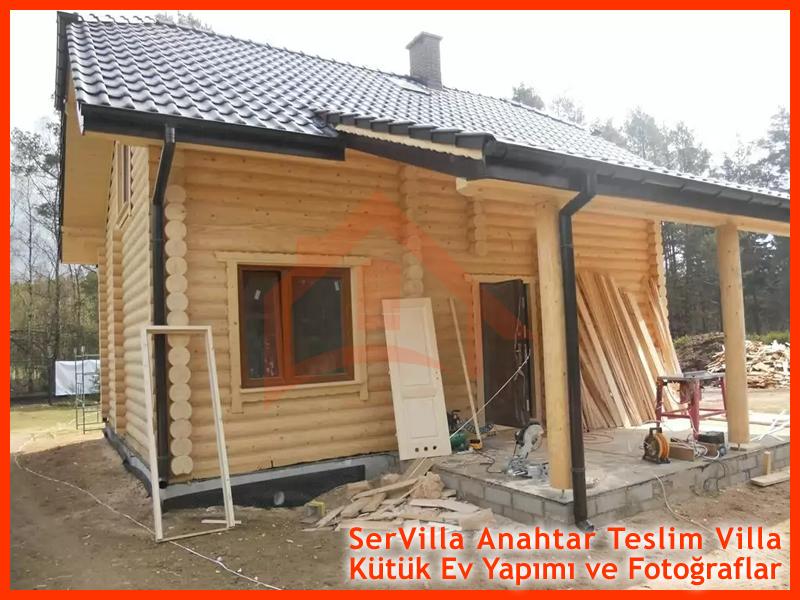 servilla-anahtar-teslim-villa-kutuk-ev-yapimi-3