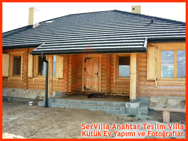 servilla-anahtar-teslim-villa-kutuk-ev-yapimi-5