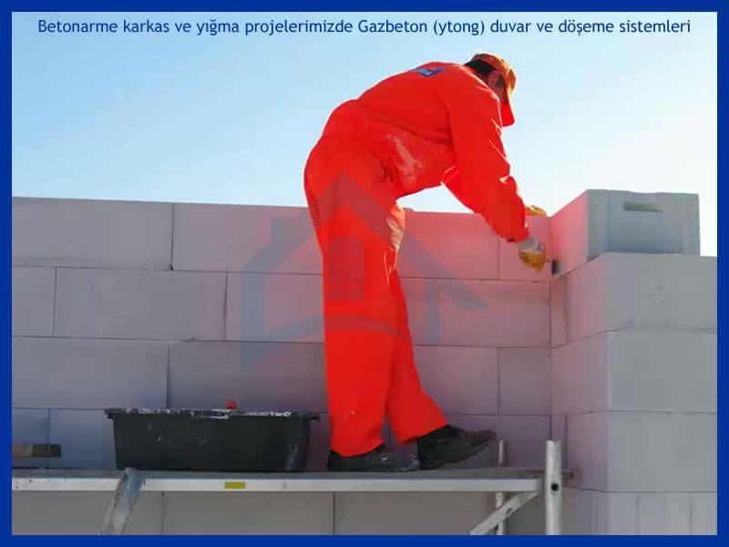 servilla-gazbeton-duvar-ve-yalitim-sistemleri-2