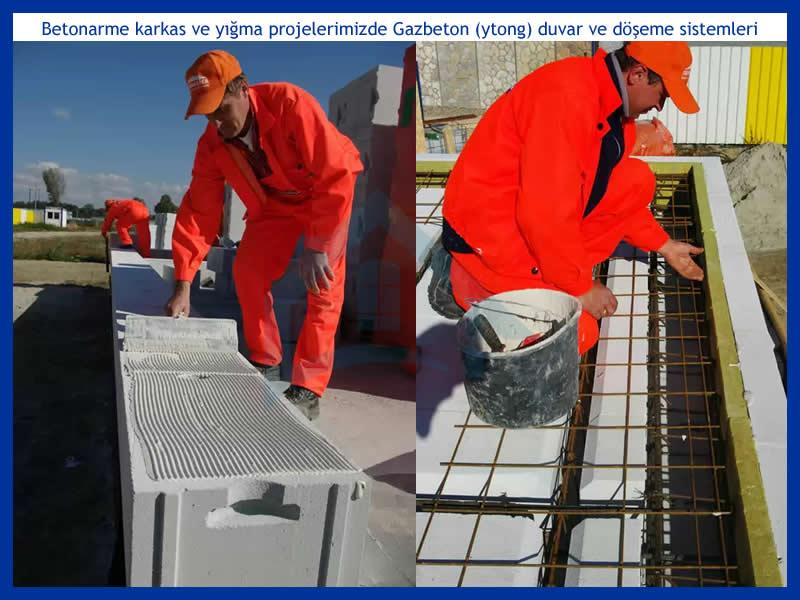 servilla-gazbeton-duvar-ve-yalitim-sistemleri-3