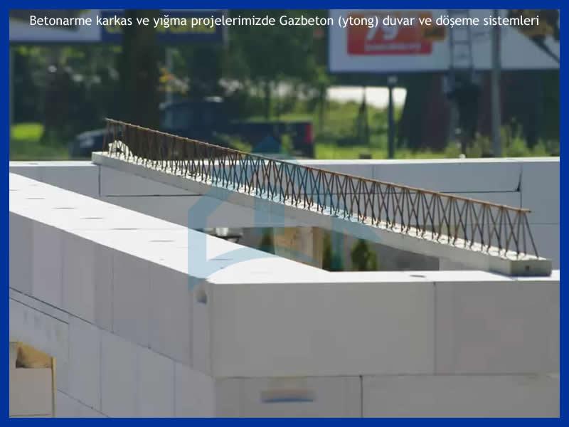 servilla-gazbeton-duvar-ve-yalitim-sistemleri-5