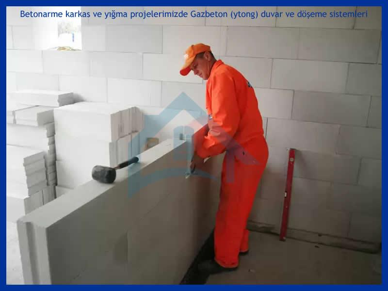 servilla-gazbeton-duvar-ve-yalitim-sistemleri-6