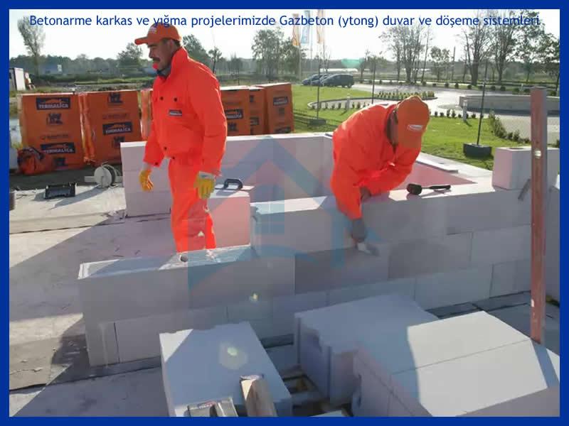servilla-gazbeton-duvar-ve-yalitim-sistemleri-8