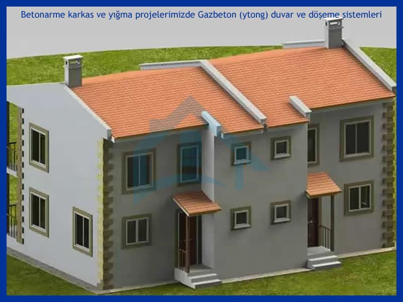 servilla-gazbeton-duvar-ve-yalitim-sistemleri-9