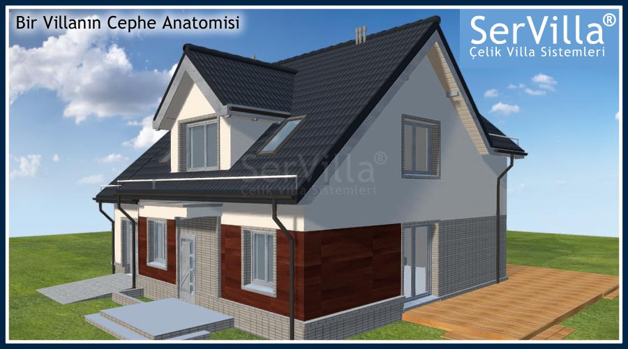 servilla-luks-ev-villa-dis-cephe-anatomisi-1