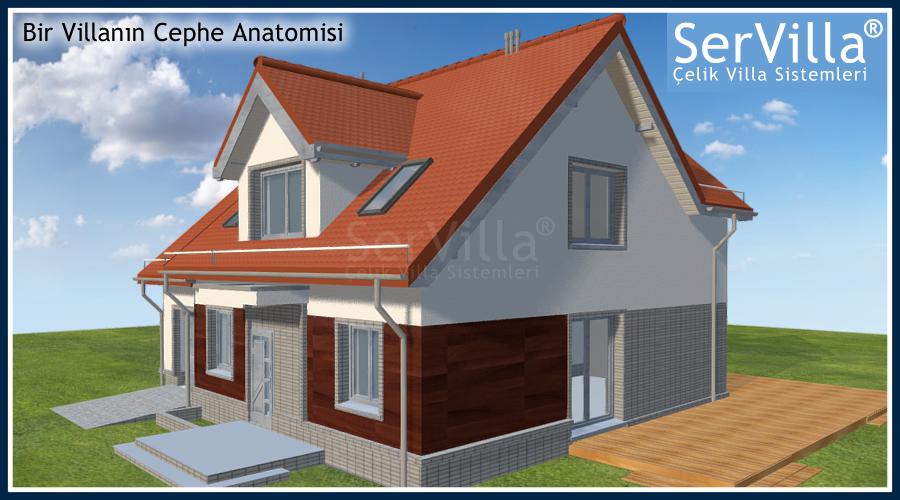 servilla-luks-ev-villa-dis-cephe-anatomisi-10