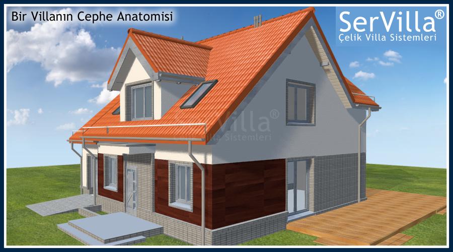 servilla-luks-ev-villa-dis-cephe-anatomisi-12