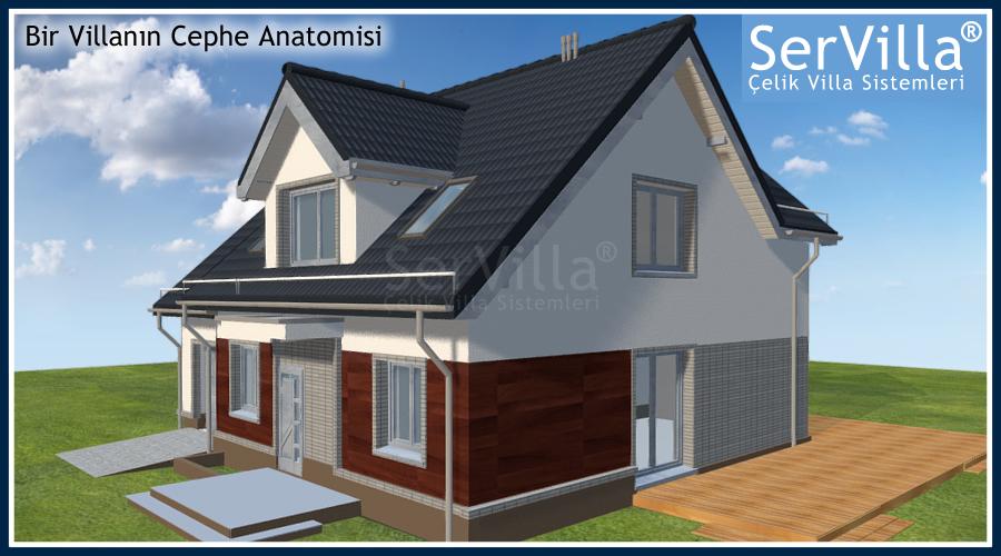 servilla-luks-ev-villa-dis-cephe-anatomisi-16