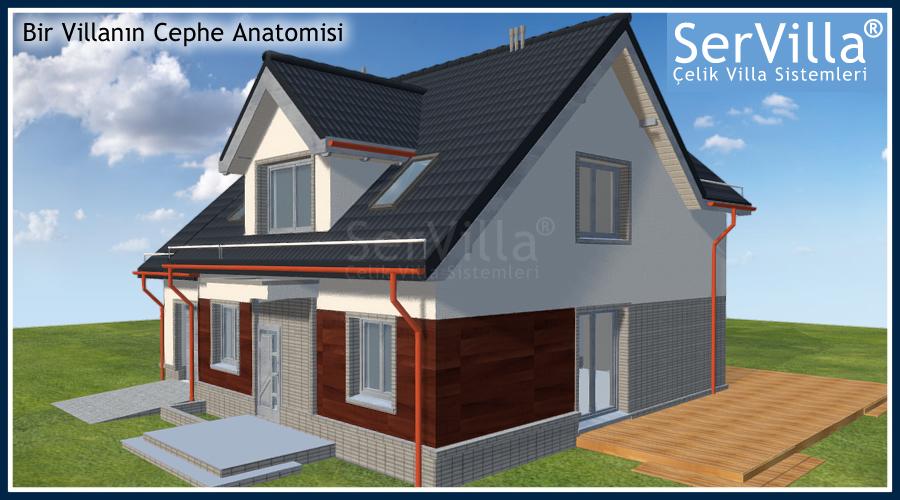 servilla-luks-ev-villa-dis-cephe-anatomisi-2