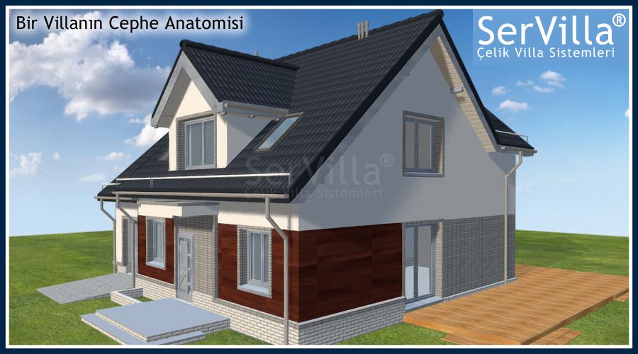 servilla-luks-ev-villa-dis-cephe-anatomisi-21
