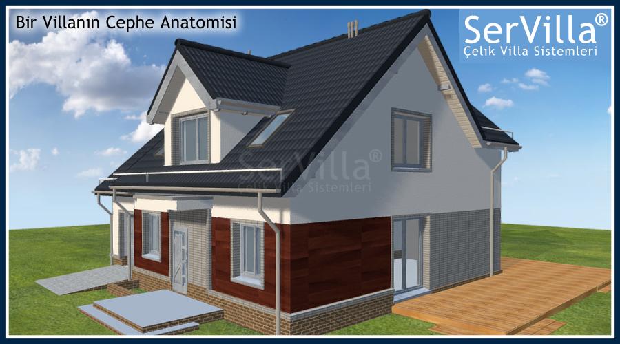 servilla-luks-ev-villa-dis-cephe-anatomisi-22