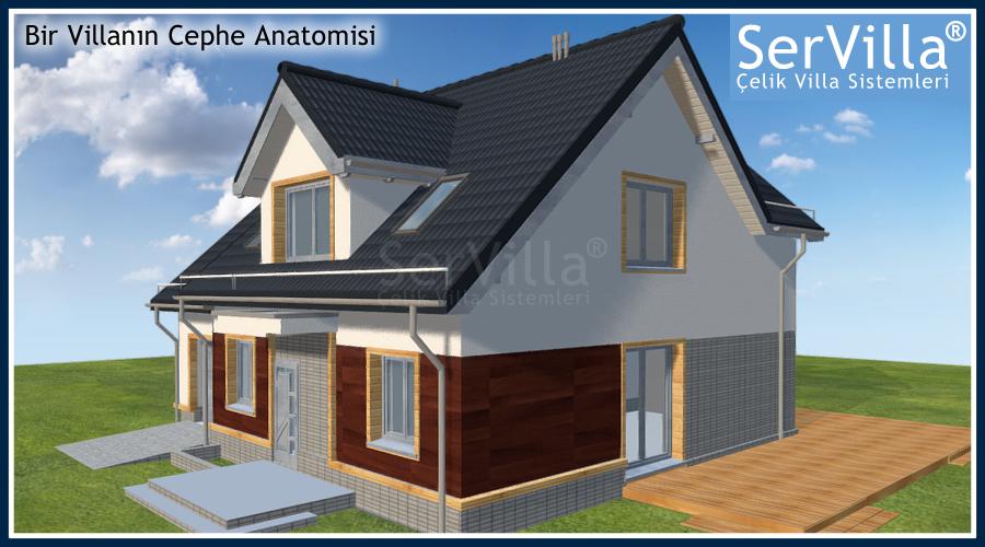 servilla-luks-ev-villa-dis-cephe-anatomisi-26