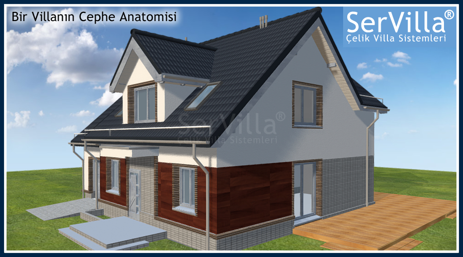 servilla-luks-ev-villa-dis-cephe-anatomisi-27