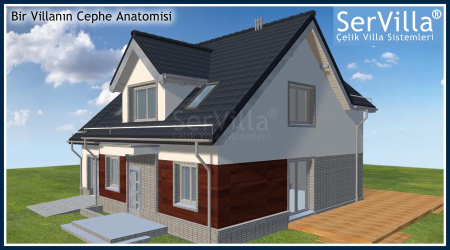servilla-luks-ev-villa-dis-cephe-anatomisi-3